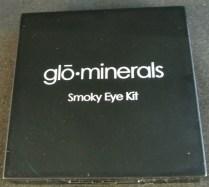glo minerals eye shadow quad - somanylovelythings