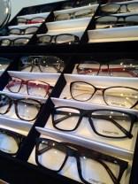 Too many frames!