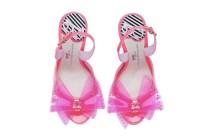 sophia-webster-barbie-shoes-7