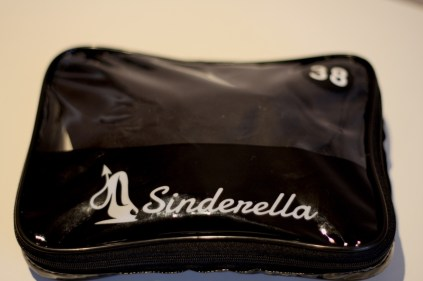 sinderella_foldable_ballet_pumps_review - 4