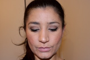 benefit-gimme-brow-review - 2