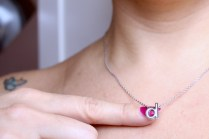 alexi-london-initial-necklace-review-7