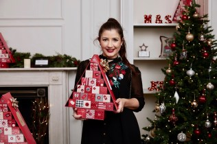 mands-beauty-advent-calendar-review-2