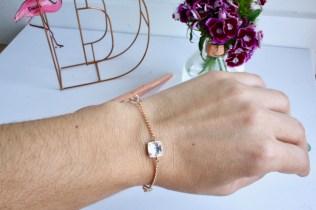 swarovski-magnetic-bracelet-aw17 - 8