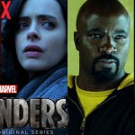 The Defenders Season 1 Recap and Review!