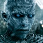 Twitter Reacts – Game of Thrones Finale