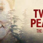 Twin Peaks: The Return Two Part Finale