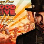 SMS Radio: Blood Drive w/ Colin Cunningham!