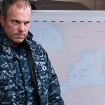 The Last Ship 406 – 3 Burning Questions