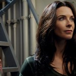 The Last Ship 405 Quick Review