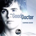 Good Doctor Episode 17