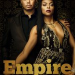 Empire -The Lady Doth Protest Review/Recap