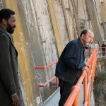TNTtalk Podcast: Discuss 'Fear The Walking Dead' season finale episodes