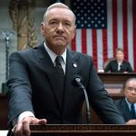 BREAKING: House of Cards to end after 6th season