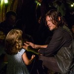 TNTtalk: Discuss The Walking Dead S8E8 'How It's Gotta Be'