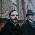 The Alienist Coming to TNT