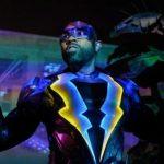 Black Lightning Episode 7