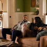 Black Lightning Episode 5 – And Then the Devil Brought the Plague: The Book of Green Light
