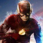 The Flash Season 4 Top Takeaways