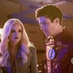 The Flash Episode 15: Enter FlashTime