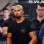 SWAT Episode 14 – Ghosts