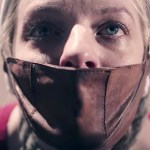 The Handmaid's Tale 201 Podcast – June