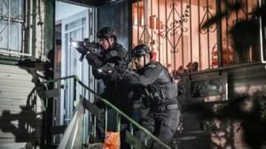 SWAT Episode 17