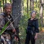 TNTtalk Podcast: Discuss The Walking Dead 8.14 'Still Gotta Mean Something'