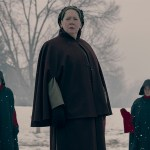 The Handmaid's Tale 207 Podcast – After