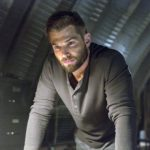 The Brave – Canceled by NBC – Bravers Try Again