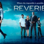 Reverie Episode 7 – Recap
