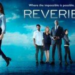 Reverie Episode 5 – Recap