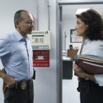 'BOSCH': Everybody Counts Podcast talks episode 504, chats with Paul Calderon