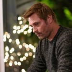 Colony – A Clean, Will-Lighted Place (Daley Review Podcast)