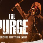 The Purge Episode 7: Lovely Dark And Deep – Recap