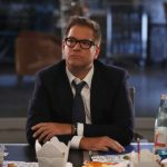 Happy Days Are Here Again – Bull Is Back!