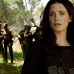 3 Burning Questions for The Last Ship S5 Ep3 – El Puente