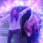 The Gifted Season 2 Premiere: eMergence