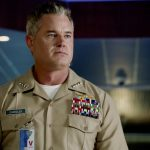 3 Burning Questions for The Last Ship S5 Ep2 – Fog of War