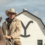 "Yellowstone – ""Not Just A Western…"""