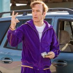 "Better Call Saul 407 — ""Something Stupid"""
