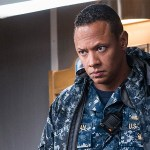Exclusive Interview with Emerson Brooks (Admiral Meylan) from The Last Ship!