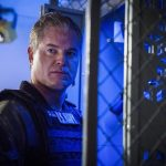 3 Burning Questions for The Last Ship S5 Ep8 – Honor