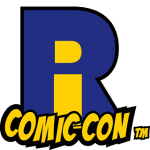 Rhode Island Comic Con: Tiny State, Massive Convention!