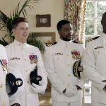 3 Burning Questions for The Last Ship S5 Ep5 – Warriors