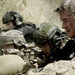 3 Burning Questions for The Last Ship S5 Ep7 – Somos la Sangre
