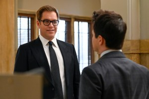 Bull Season 3 Episode 12