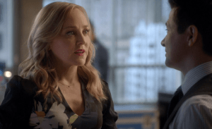 Together, yet Not (Bull Season 3 Episode 11) - So Many Shows!