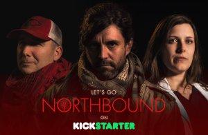 Update on Northbound