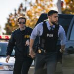 FBI Episode 12: A New Dawn